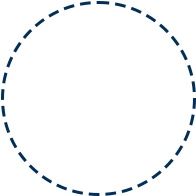 Постановка задачи/разработка концепции проекта